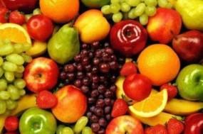 打过蜡的水果有危害吗?