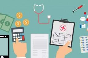 国家医保局 30个城市试点按照病组付费