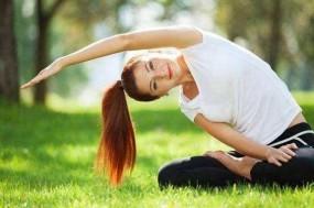 常锻炼,有望延缓大脑退化进程