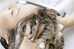 每天洗头和3天洗次头 哪个更健康?