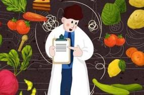 疫情期间怎么吃才能帮助增强免疫力?
