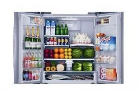 冰箱不是保险箱,食物超期储存危害大