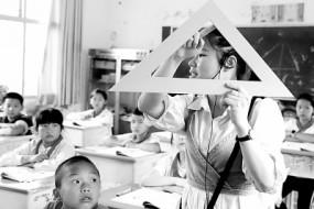 新课标来了,学好数学还能靠刷题吗?教育部专家回应