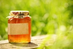 有胃病要常吃蜂蜜