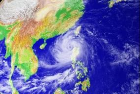 紧急扩散!台山全市停工、停业、停市、停课、停运,防风应急Ⅰ级响应已启动!