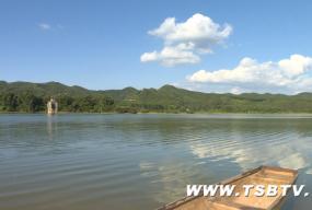 第一季度江门市环境空气质量公布 台山恩平并列第一