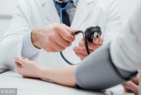 4个成年人1个高血压!医生提醒:做好2事,不用终身服用降压药