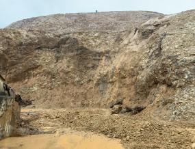 江门连续9年未发生因地质灾害致人员伤亡事件