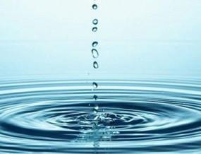 强化水资源节约保护,江门连续四年考核优秀