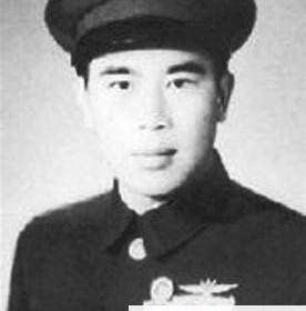 黄毓全烈士 淞沪抗战牺牲的中国英雄飞行员