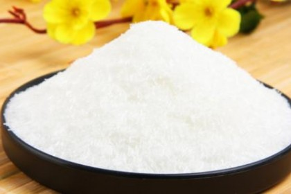 日本研究:味精可改善痴呆症病人记忆力