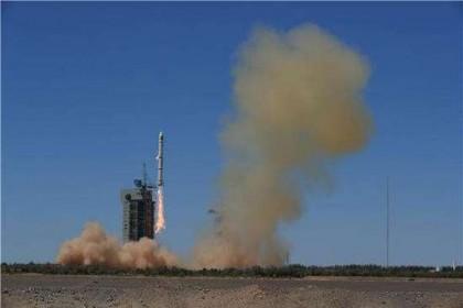 印巴展开太空竞赛 巴欲在中国帮助下完成载人航天