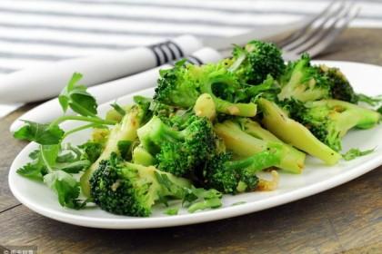 最新研究:吃这种食物能让脑子更年轻、更好使!再贵也要吃!
