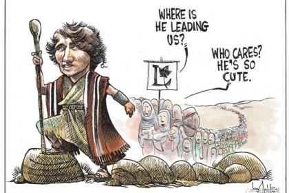 中国对加拿大动真格了 接下来事态发展三种可能