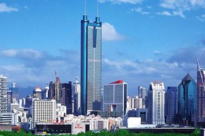 15城人均GDP超2万美元:都市圈崛起有了强力支点