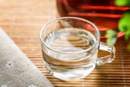 一天应该喝多少水?医生专治各种不喝水