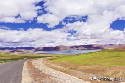 我国三条最美的自驾游线路,这一生必须去一次