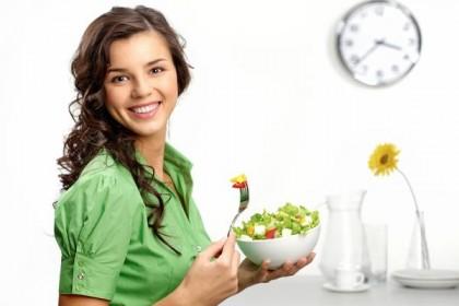 """4个""""卫生习惯""""并不卫生,不少人都有!尽快改正,不然危及健康"""