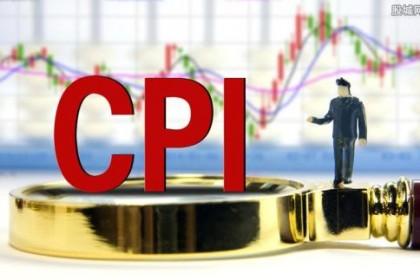 江门2月CPI同比上涨1.8% ,菜价上涨明显