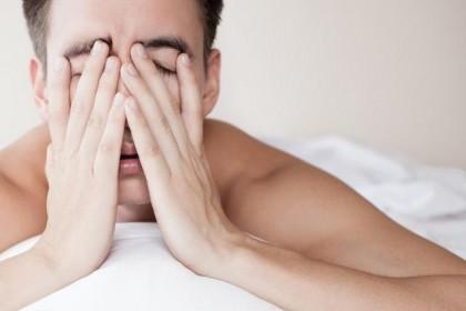 """中医手撕""""全球公认最健康的作息时间表"""",首先睡觉你就睡错了!"""