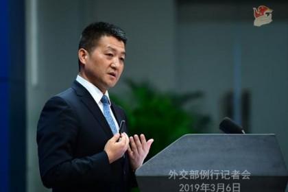 澳出口中国煤炭办理手续时间被故意延长?中方回应