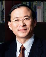 刘士余主动投案配合中央纪委国家监委审查调查