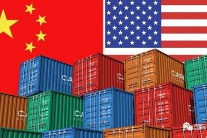 国际锐评:中国已做好全面应对的准备