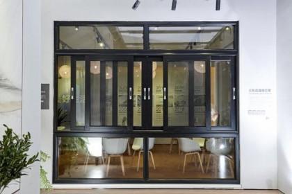系统门窗是什么?和普通门窗的区别?
