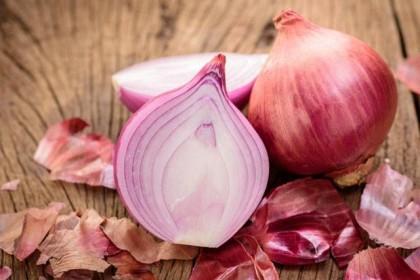 吃洋葱能降血压吗?哪些食物降压效果好?