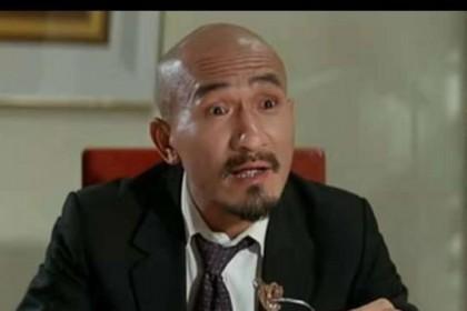祖籍台山的麦嘉,不断地严格要求自己,只有做到更远才能成功