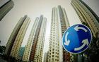 6月70城房价涨幅回落 下半年资金压力或迫使房企降价