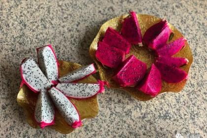 吃货注意!台山这种清甜水果进入成熟期,每斤卖5、6元左右!