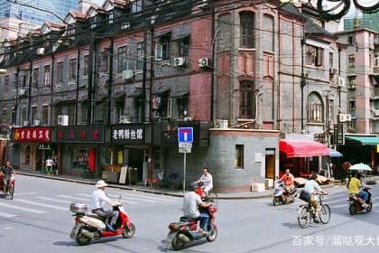 我国最富有的小县,却不是昆山江阴,而是隶属金华市管辖的它?