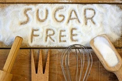 """这到底是种什么""""糖"""",居然甜蜜无热量?"""