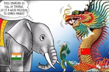 关键时刻 中国一次非同寻常的秋季外交要开始了