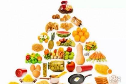 想要身体健康,晚餐千万不要犯这几个错!