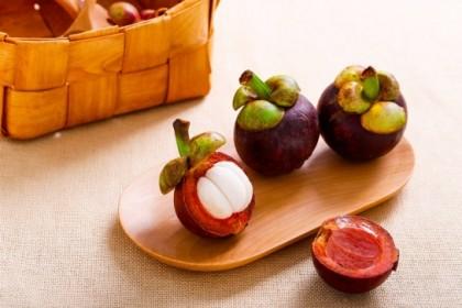 夏季对女性最健康的水果