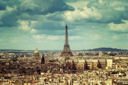 法国中餐馆:最大的困难是缺少中国游客