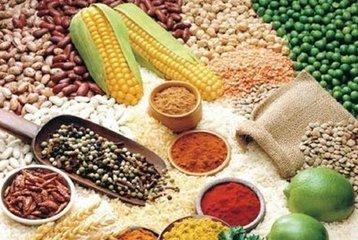 经常吃粗粮比吃精制米与白面好?经常吃粗粮有哪些好处?