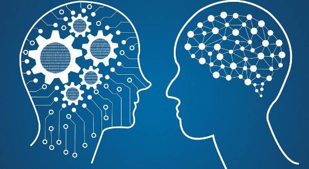 哪些习惯有益大脑?玩拼图听音乐交朋友