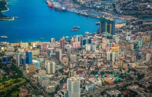 中国公民遭抢 驻坦桑尼亚使馆提醒加强安全防范