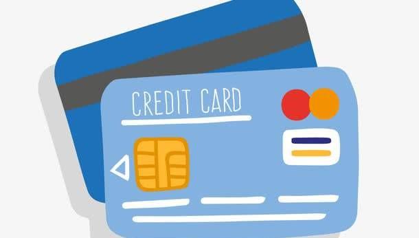 广发银行:港澳人士申办信用卡门槛降低