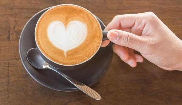 喝完咖啡还是困?可能是压根没喝对!