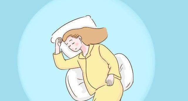 睡不够 患阿尔茨海默病风险大