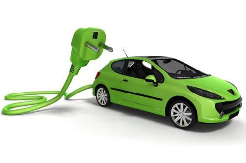 新能源汽车全年销量120.6万辆同比下降4.0%