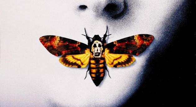 《沉默的羔羊》将拍衍生剧 特工克拉·丽斯担任主角