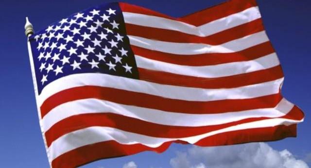 """美国放宽""""移民限制令"""" 部分外国劳工返美有望"""