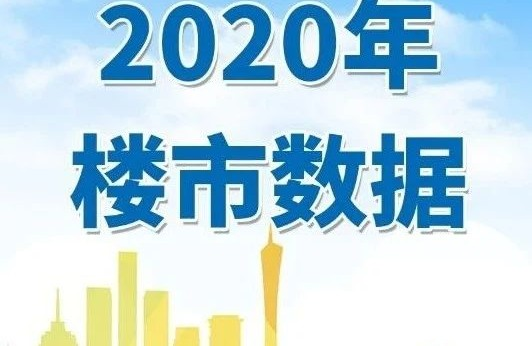 创新高!台山2020全年卖房超1.2万套,居江门之首!
