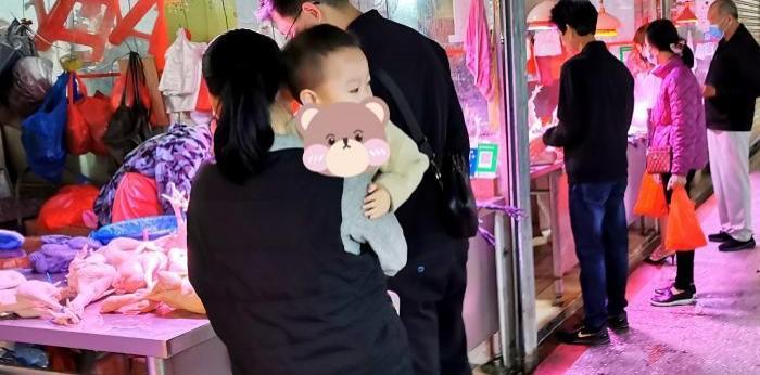 """广东侨乡台山正月初七""""众人生日""""好口福"""
