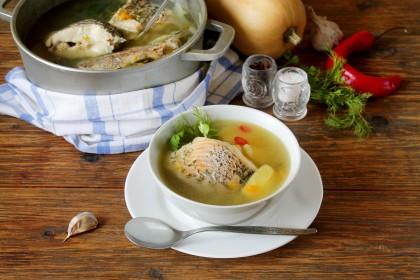 乳白色的汤最滋补?喝汤要掌握7个小诀窍